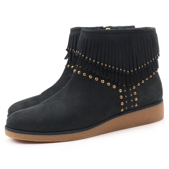 Chaussures UGG 13182UGG Chaussures | c71f2bd - discover-voip.info